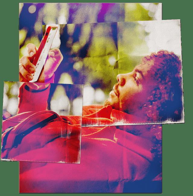 how-it-works-image-mobile-Reageer op een vacature